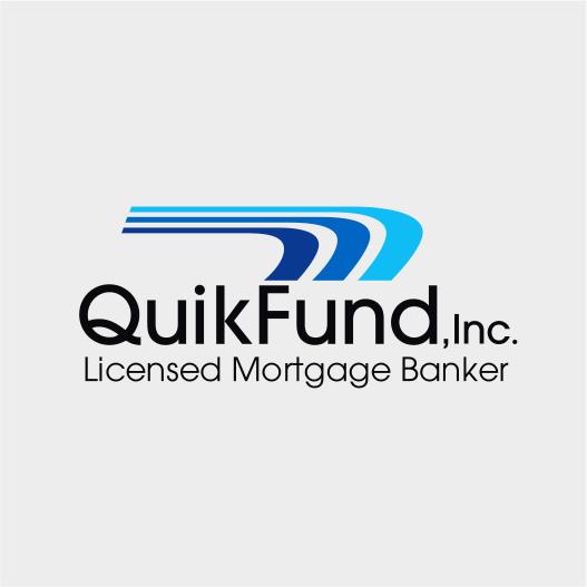 quikfund, inc
